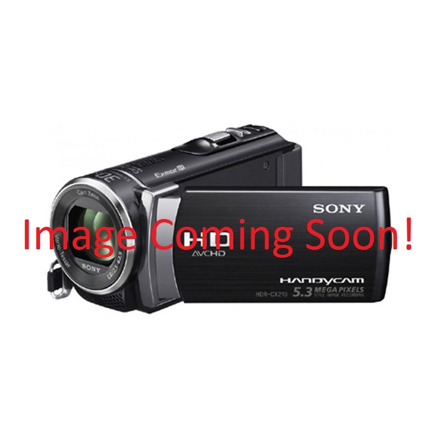Panasonic Ag Ac90 Professional Sony Fdr Ax1 Digital 4k Video Camera Recorder